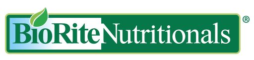 BioRite Nutritionals